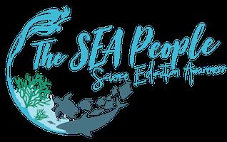 The SEA People France